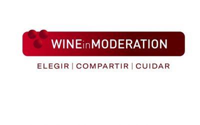 Wine in Moderation: Disfruta al máximo del consumo moderado de vino