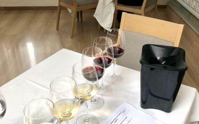 La DO Pla i Llevant elige sus vinos representativos 2021
